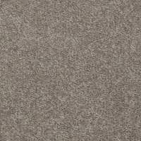 Shop Shaw Stock Carpet Brown Textured Indoor Carpet at ...