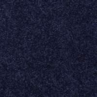 Blue Carpet Tiles Texture