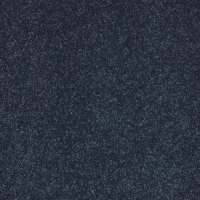 Shop Shaw 15-ft W x Cut-to-Length Blue Textured Interior ...