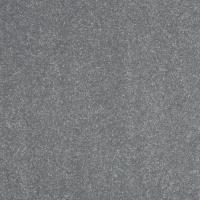 Shop Shaw 15-ft W x Cut-to-Length Gray/Silver Textured ...