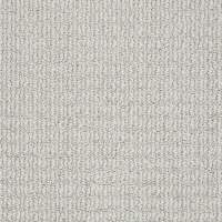 Stainmaster Berber Carpet Colors | Review Home Co