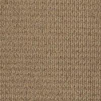 Wool Berber Carpet Lowes   Bruin Blog
