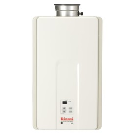 Rinnai Tankless Water Heater Parts List Reviewmotors Co