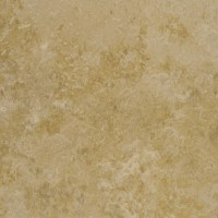 Shop Style Selections Pinot Beige Ceramic Floor Tile ...