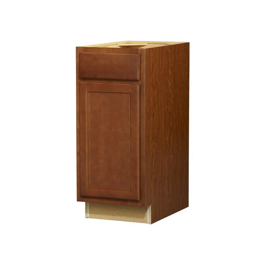 Shop Kitchen Classics Napa 15 In W X 35 In H X 2375 In D
