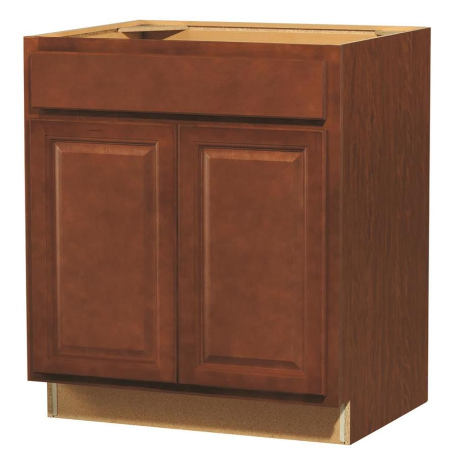 Lowes Unfinished Sink Base Cabinets  Cabinets Matttroy