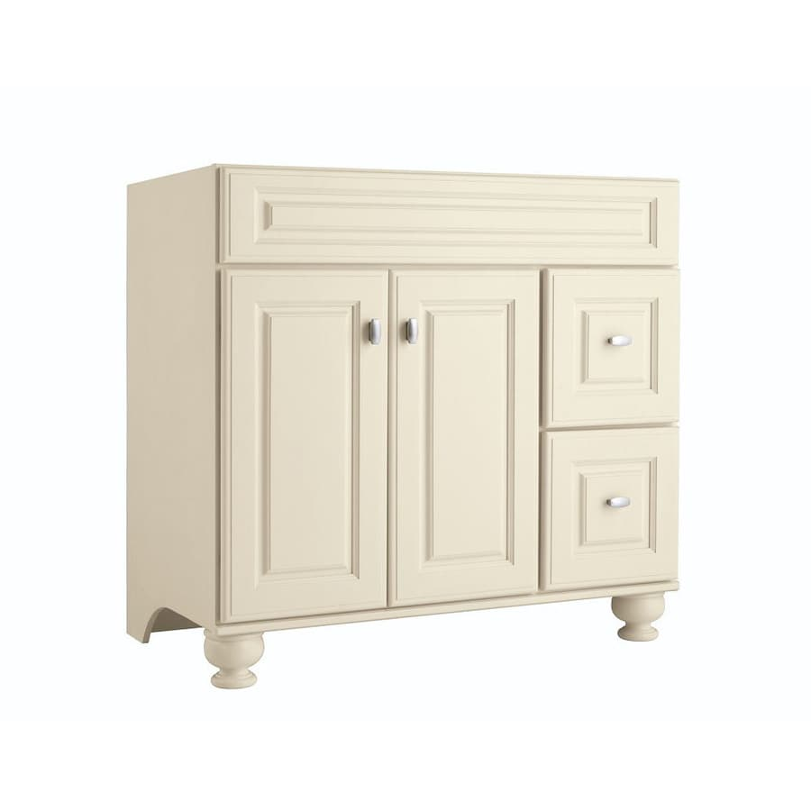 24 inch bathroom vanity lowes image  Home Decor