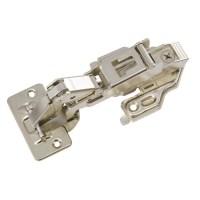 Shop Blum 2-Pack 125mm X 100mm Nickel Plated Self-Closing ...