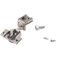 Soft Close Cabinet Hinges Lowes  Cabinets Matttroy