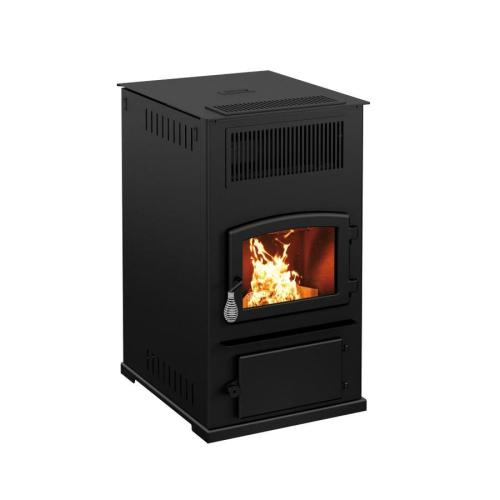 small resolution of drolet 2 600 sq ft pellet stove