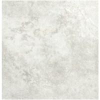 Shop CELIMA Tas Gray Ceramic Floor Tile (Common: 20-in x ...