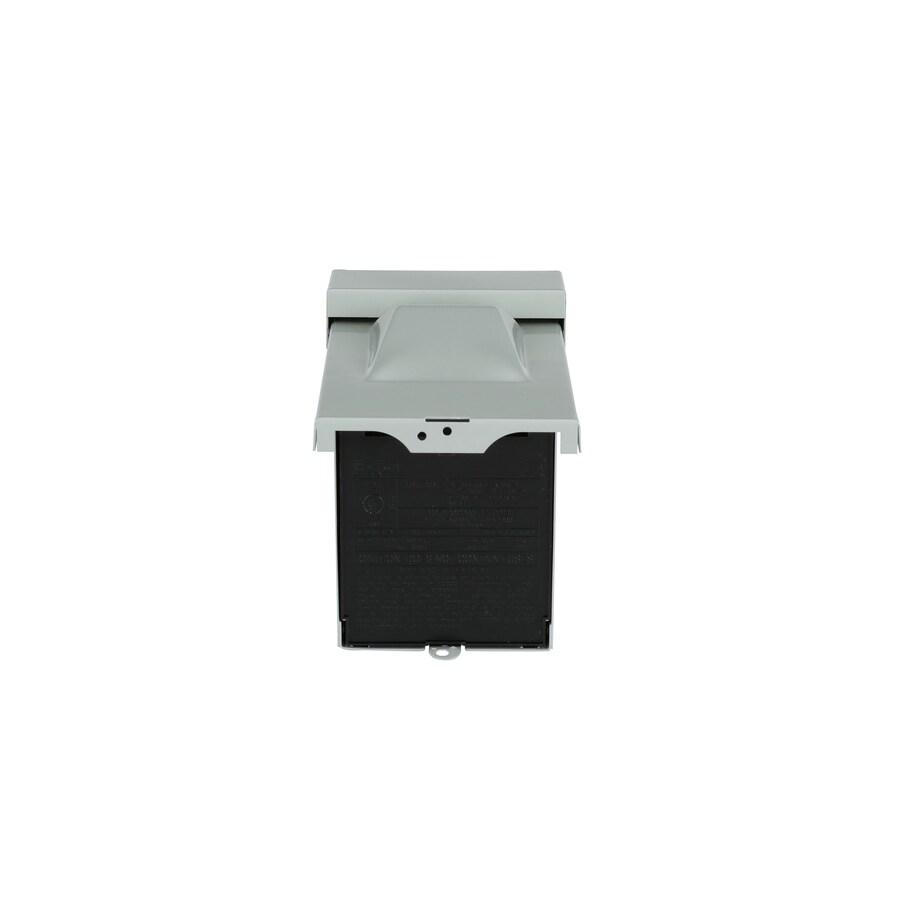 medium resolution of ac condenser fuse box