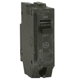15 amp single fuse box wiring diagram centre 15 amp single fuse box [ 900 x 900 Pixel ]