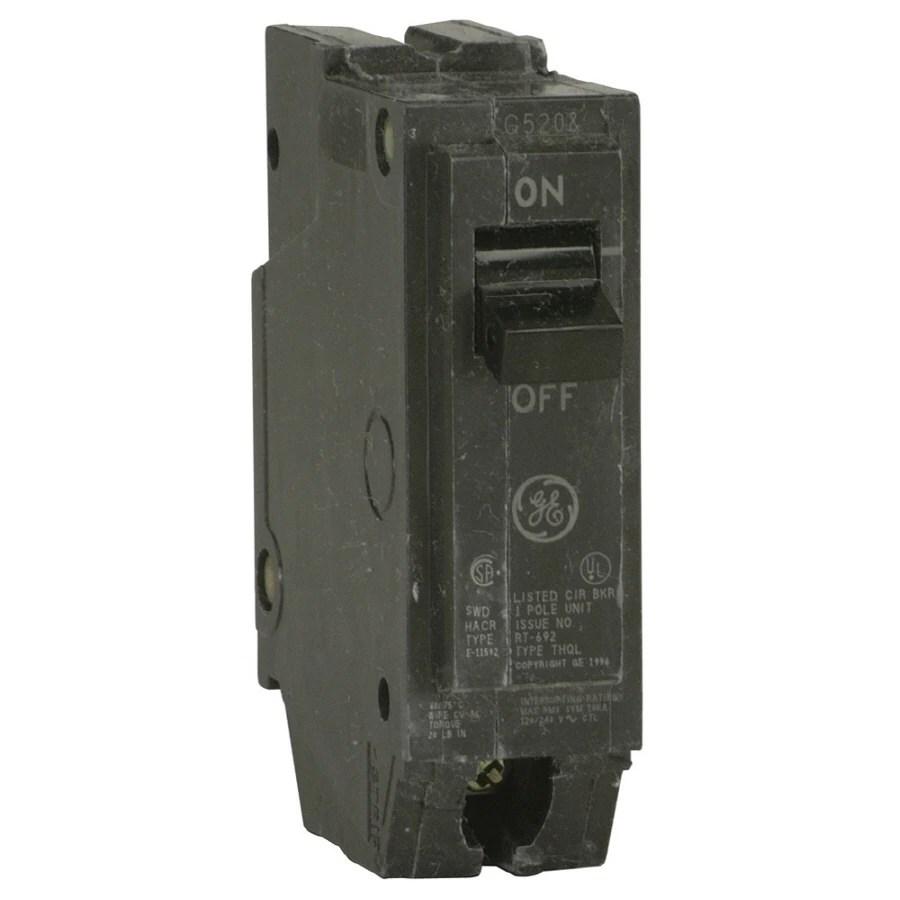 medium resolution of 15 amp single fuse box wiring diagram centre 15 amp single fuse box