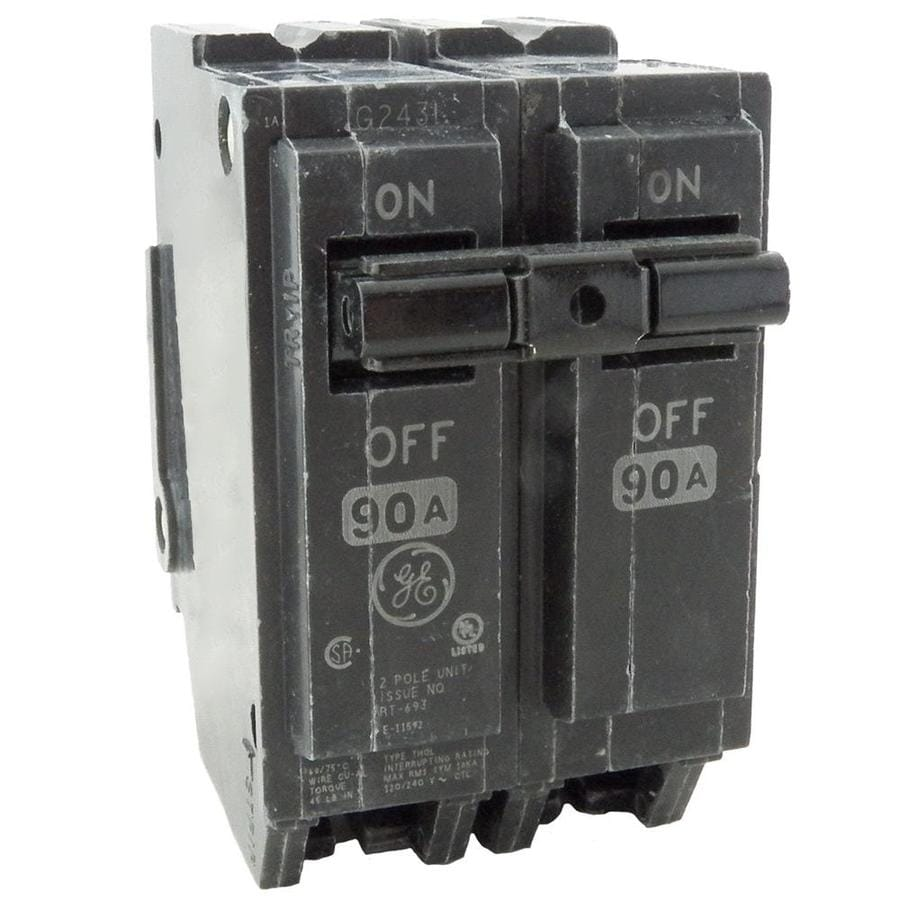 Ford 2810 Wiring Diagram Ge Fuse Box Pull Outs Auto Electrical