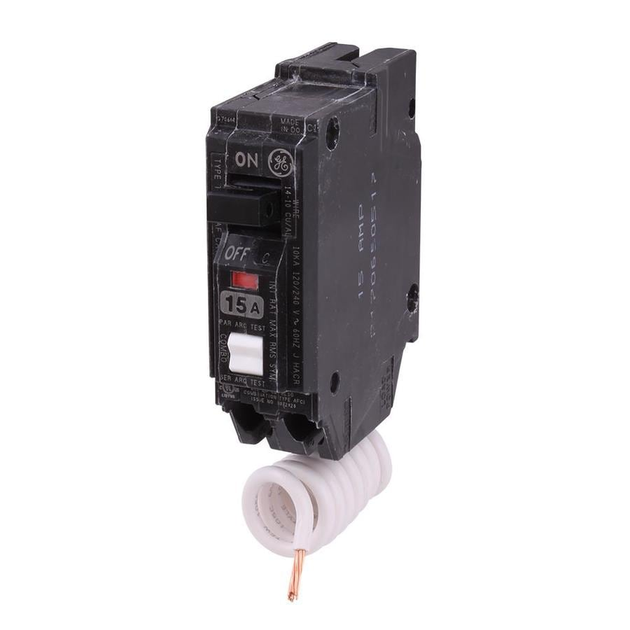 hight resolution of circuit breakers at lowes com ethan 200 amp fuse box