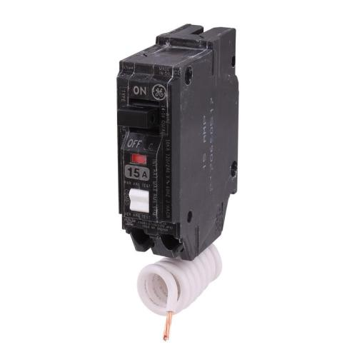 small resolution of circuit breakers at lowes com ethan 200 amp fuse box