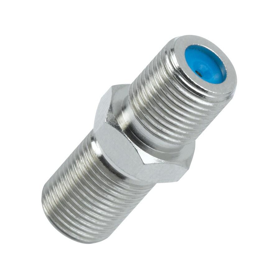 Wiring A Coaxial F Plug