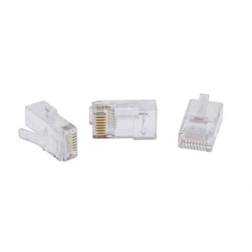 small resolution of ideal 25 pack rj45 data cable
