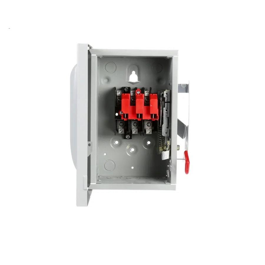gfci wiring diagram feed through method discovery 2 headlight square d breaker 50 amp rv ~ elsalvadorla