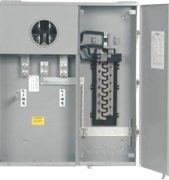 3 phase 400 amp breaker panel wiring diagram [ 900 x 900 Pixel ]