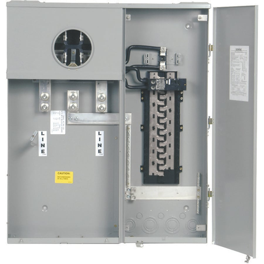 medium resolution of 3 phase 400 amp breaker panel wiring diagram
