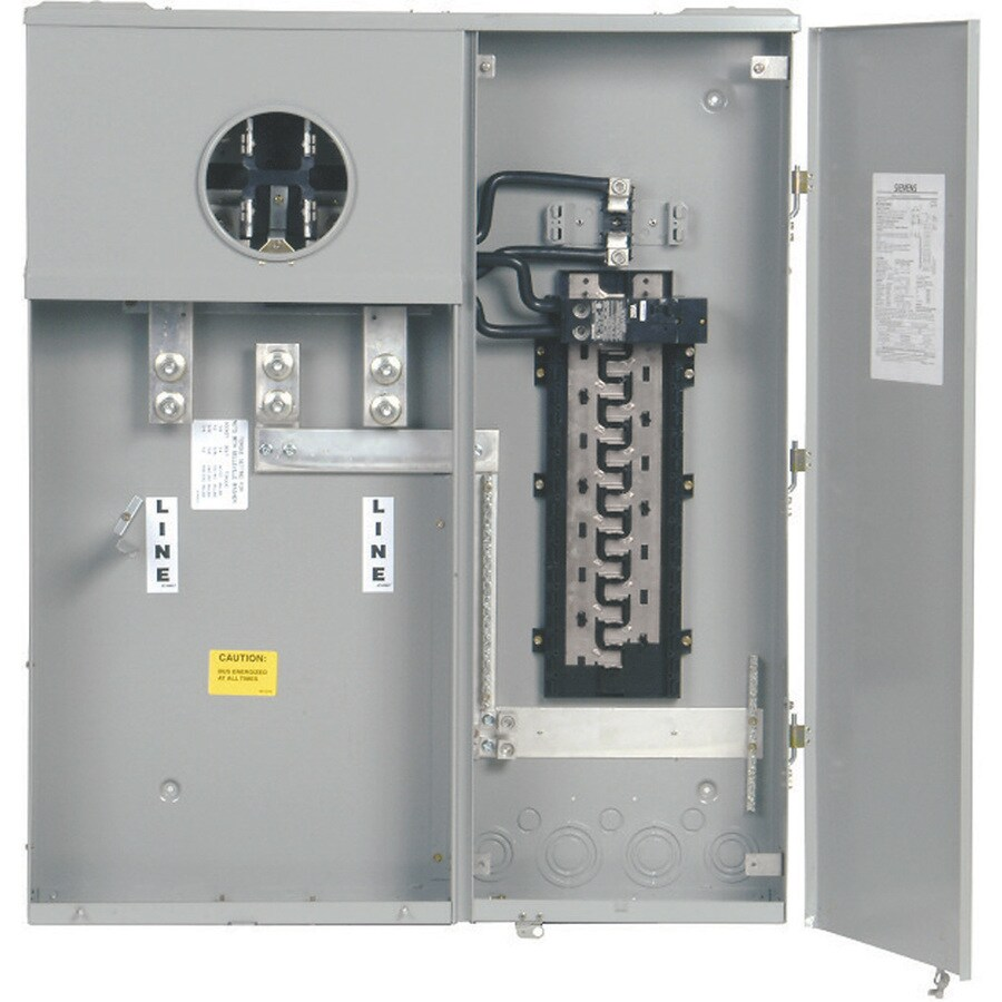 hight resolution of 3 phase 400 amp breaker panel wiring diagram