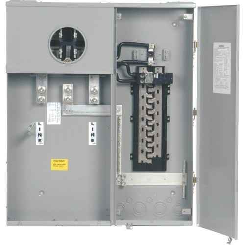 small resolution of 3 phase 400 amp breaker panel wiring diagram
