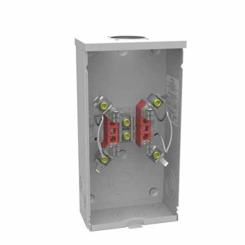 small resolution of milbank fuse box single simple wiring diagram site fuse electric panel boxes milbank fuse box single