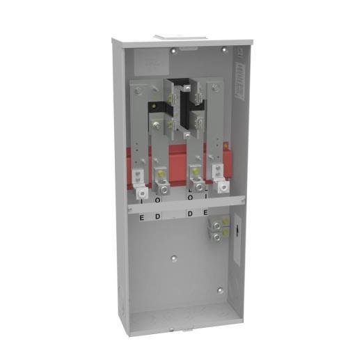 small resolution of 3 phase meter base wiring diagram 3 phase meter socket eaton transformer wiring diagram square d 30kva transformer wiring diagram