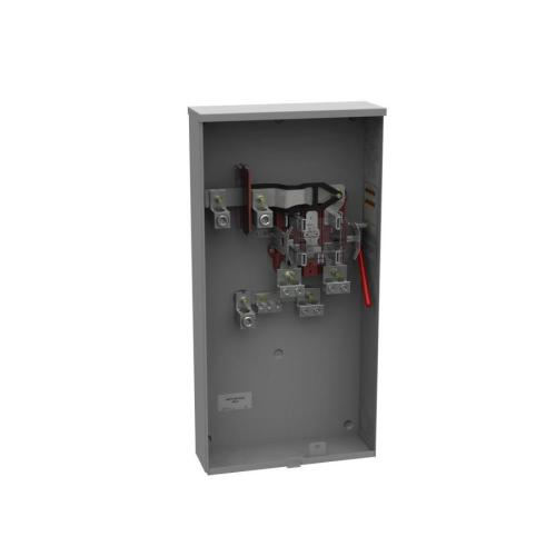 small resolution of milbank fuse box single wiring library rh 22 codingcommunity de circuit breaker electrical fuse box