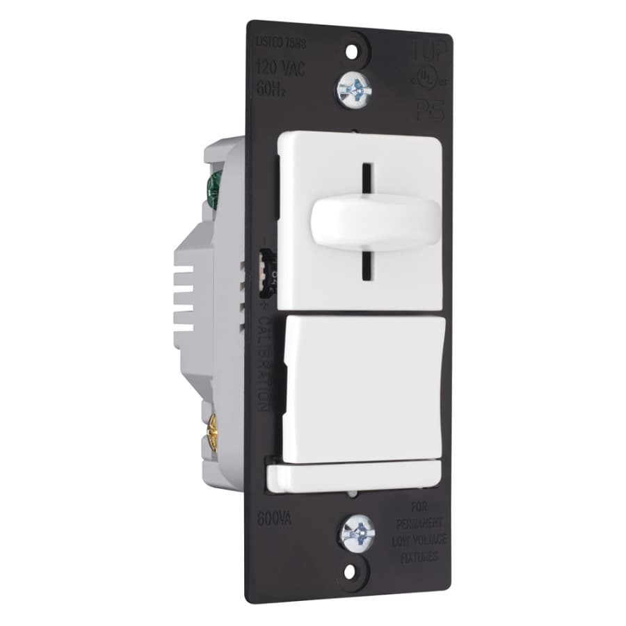 4 Way Switch Electrical
