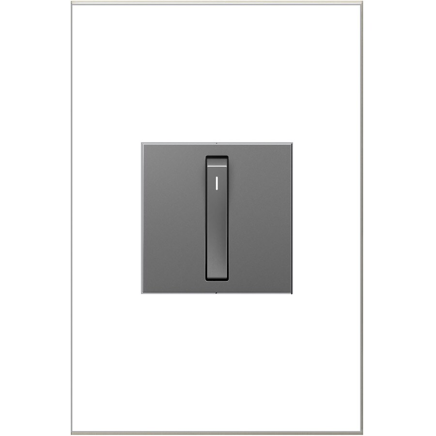 medium resolution of legrand adorne whisper 15 amp 3 way magnesium rocker light switch