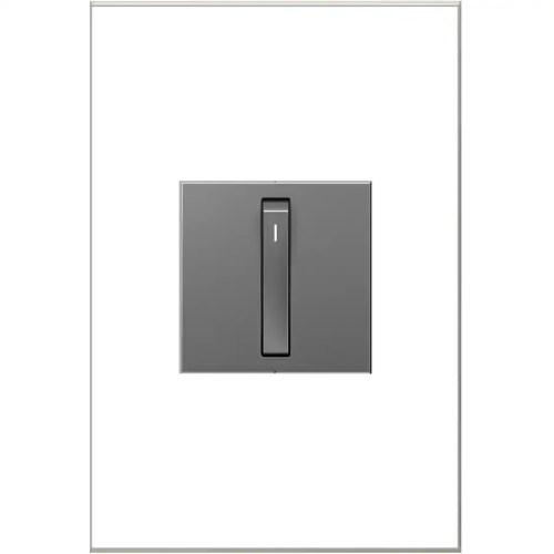 small resolution of legrand adorne whisper 15 amp 3 way magnesium rocker light switch