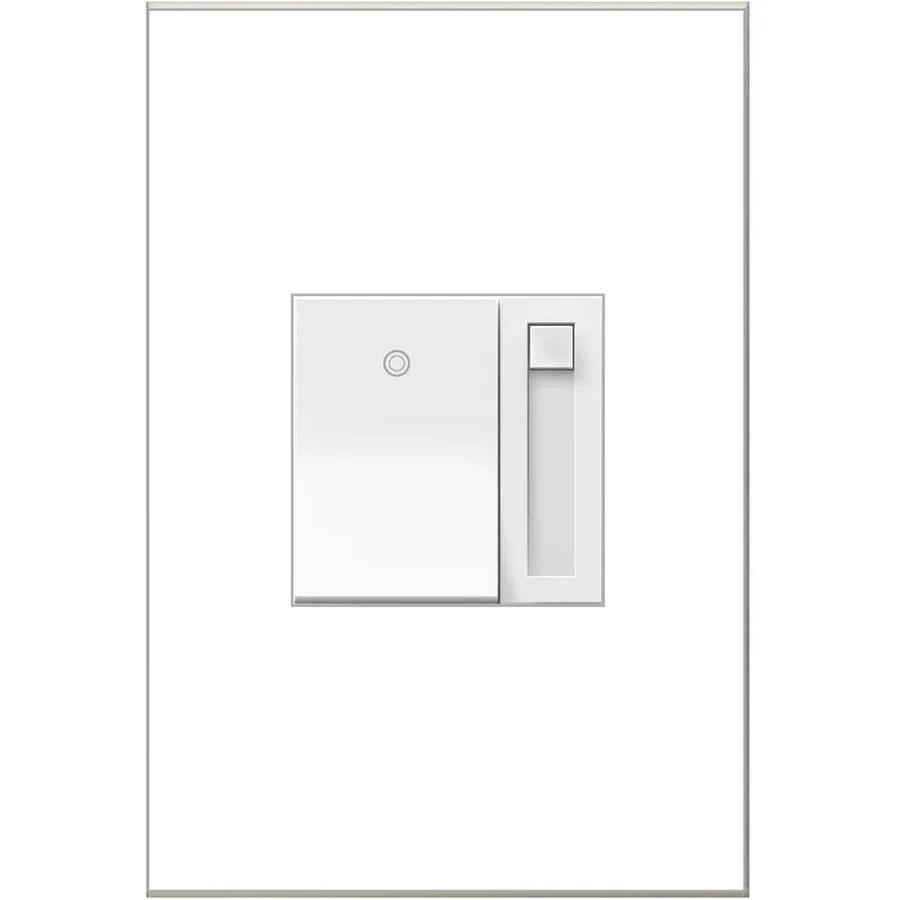 medium resolution of  legrand dimmer way switch wiring diagram on 3 way dimmer switch installation lutron three