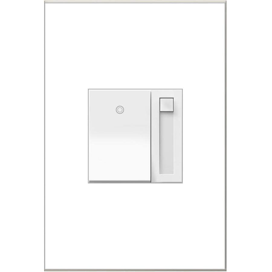 hight resolution of  legrand dimmer way switch wiring diagram on 3 way dimmer switch installation lutron three