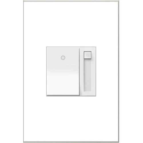 small resolution of  legrand dimmer way switch wiring diagram on 3 way dimmer switch installation lutron three
