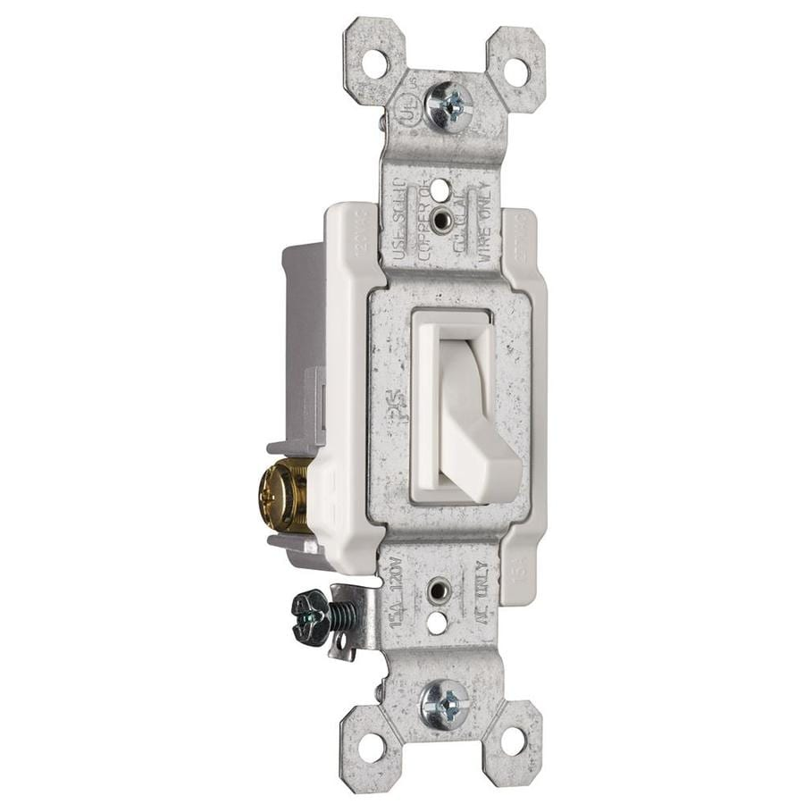 hight resolution of legrand pass seymour 15 amp 3 way white framed toggle residential light switch
