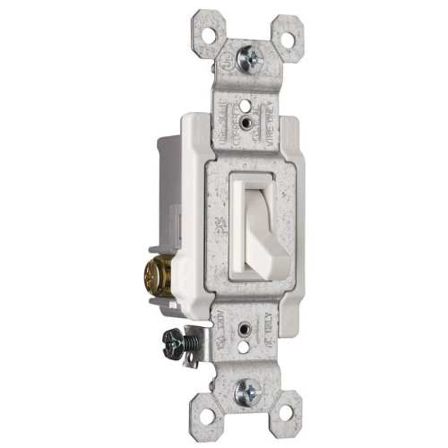 small resolution of legrand pass seymour 15 amp 3 way white framed toggle residential light switch
