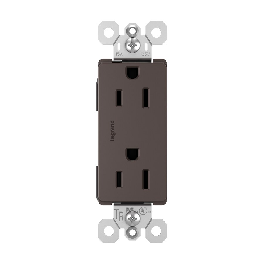 Will Submit Basic Residential Switch And Outlet Wiring Diagrams For