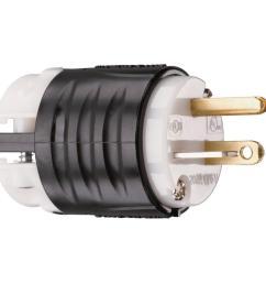 wiring diagram for nema 6 20p plug harness 5 15p plug nema 5 15p c13 nema 6 15p [ 900 x 900 Pixel ]