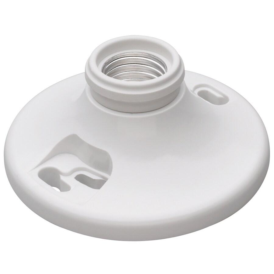 medium resolution of legrand 660 watt white ceiling socket