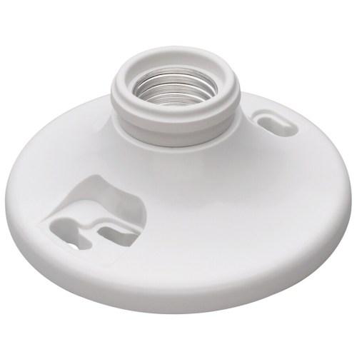 small resolution of legrand 660 watt white ceiling socket