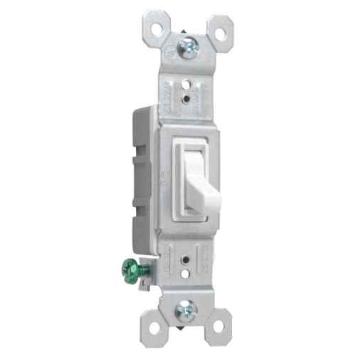 small resolution of legrand pass seymour 15 amp single pole white framed toggle residential light switch