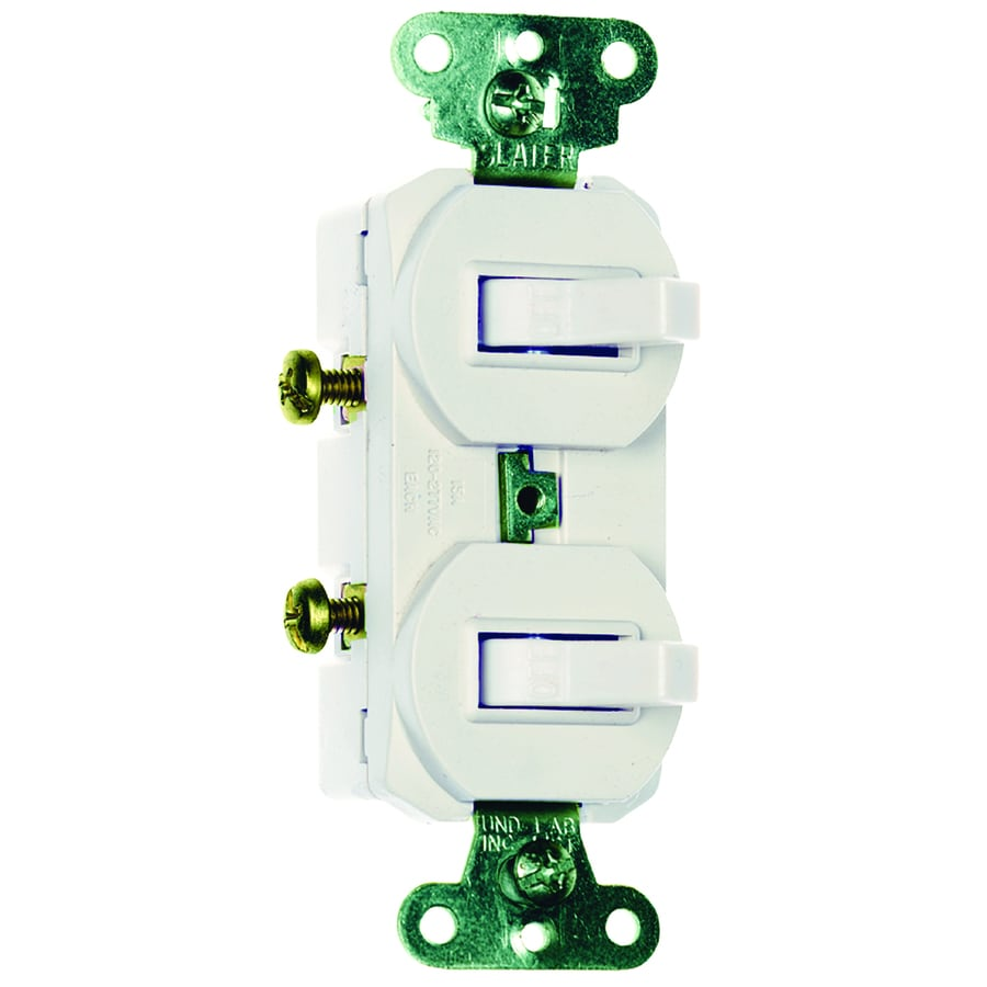 2 Way Switch Price