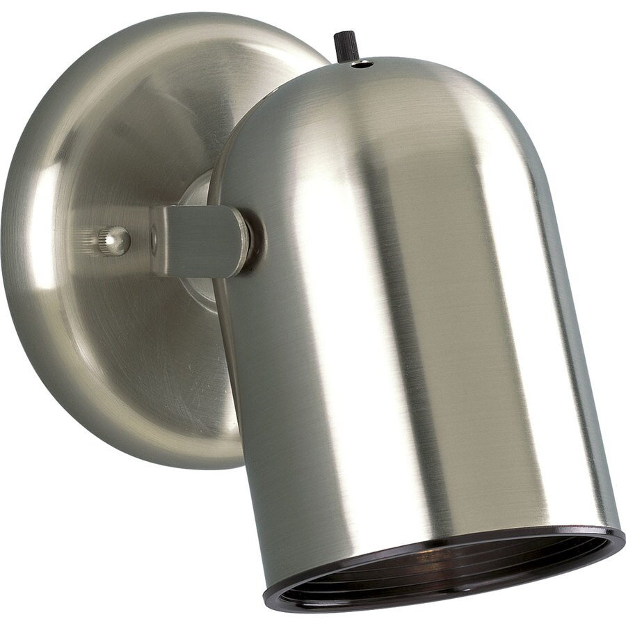 directional wall sconces at lowes com