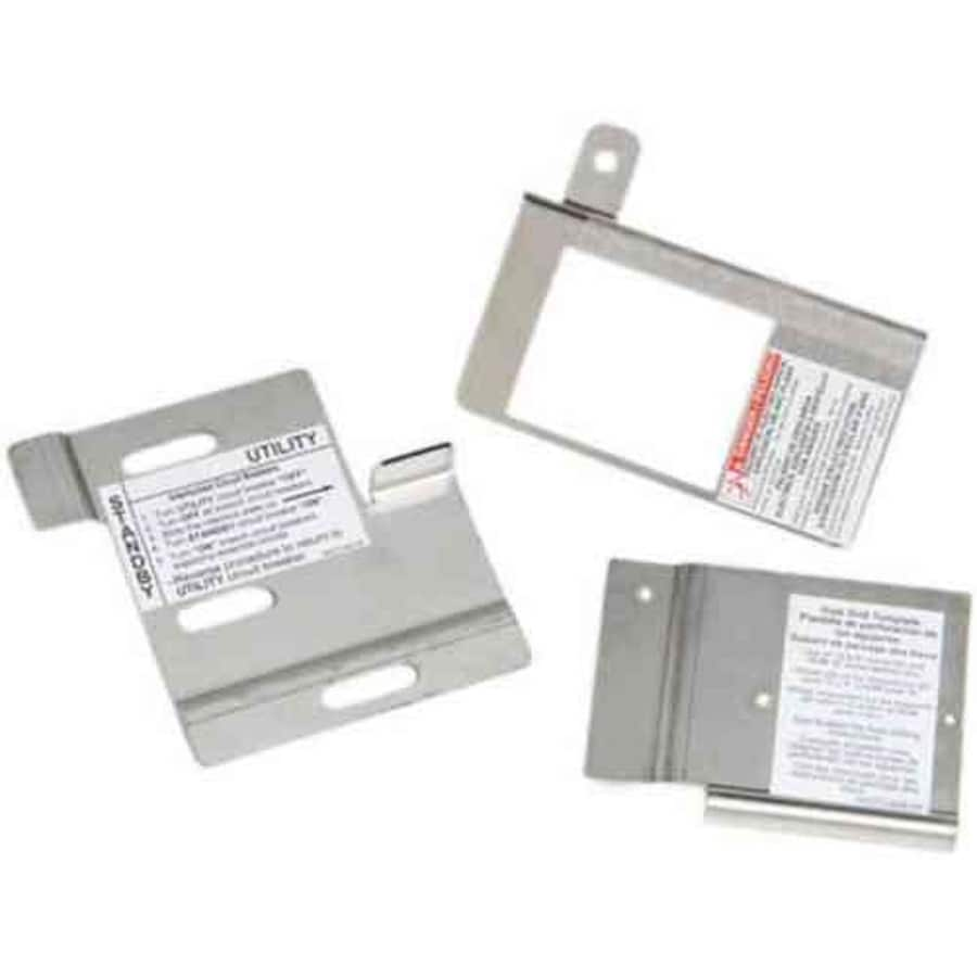 medium resolution of square d load center panel cover at lowes com square d fuse panels square d fuse box latch