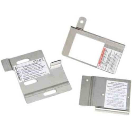 small resolution of square d load center panel cover at lowes com square d fuse panels square d fuse box latch