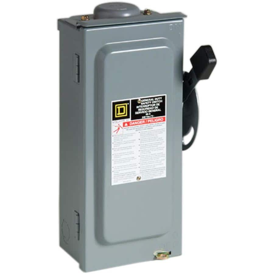 medium resolution of 50 amp fuse box out door schema wiring diagramwrg 3813 50 amp fuse box out