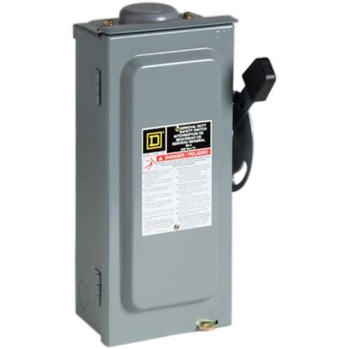 small resolution of 50 amp fuse box out door schema wiring diagramwrg 3813 50 amp fuse box out